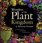 Wonders of the Plant Kingdom-2